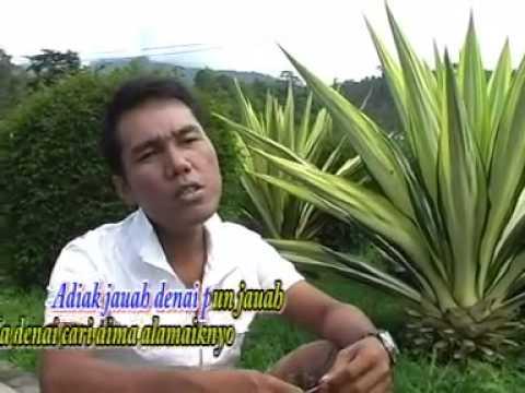 Lagu Minang Ramon Asben Angin Malam   YouTube