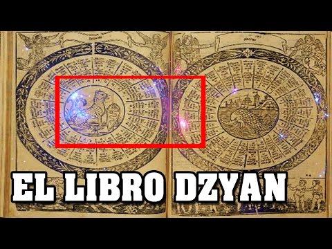 el-libro-de-dzyan-el-manuscrito-más-oscuro-y-antiguo-del-mundo- -vm-granmisterio