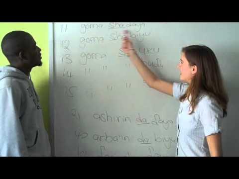 Learn twi phrases ghana