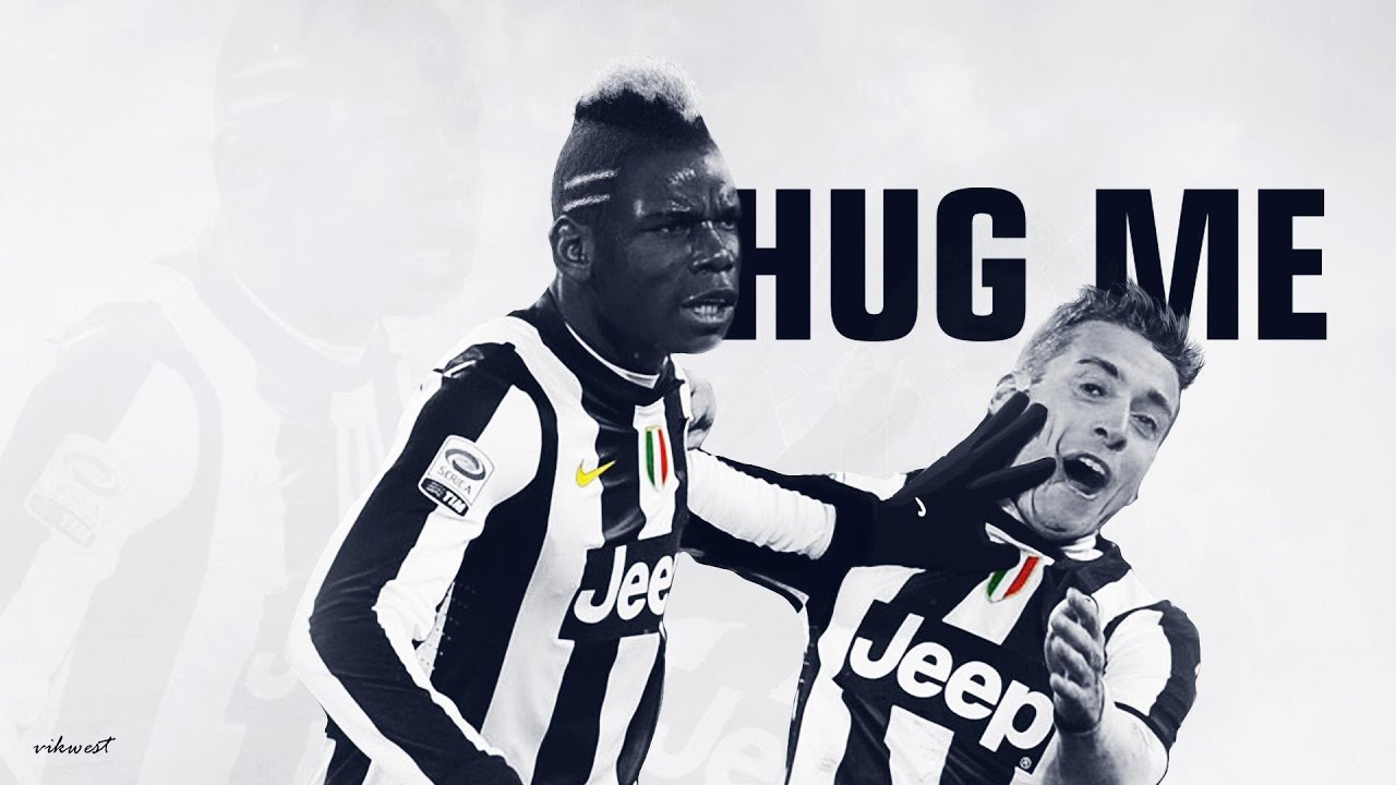 Paul Pogba 2014 Crazy Skills & Goals HD