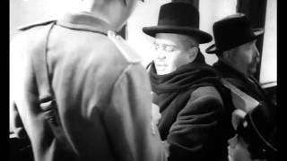 fuga in francia, Pietro Germi attore 1
