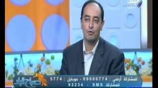 مدير صندوق مكافحة الإدمان : نسبة تعاطى المخدرات فى مصر ضعف المعدلات العالمية