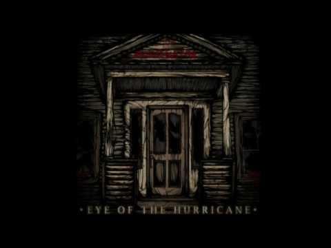 Eye Of The Hurricane ''Existence''