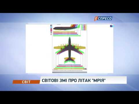 Падении самолета на детский сад История СССР - ЯПлакалъ