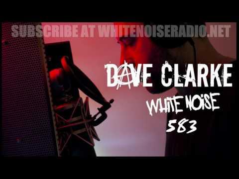 Whitenoise 583