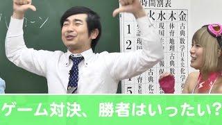 みんなのクラウド教室 Powered by cloudpack ( http://cloudpack.jp )】...