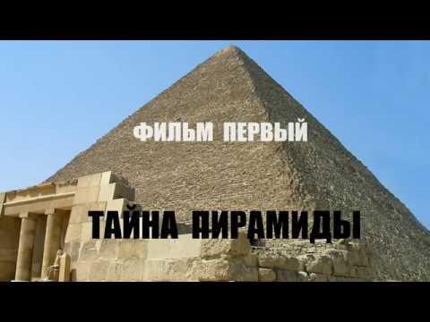 ЛУЧШИЕ СКИДКИ В ВИТЕБСКЕ Брянске Туле лучшие акции скидки