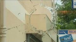 Près de Toulouse, à Colomiers, une fusillade fait au moins deux blessés dont un grave