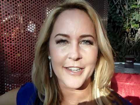 Erin Murphy Tabitha All Grown Up Youtube