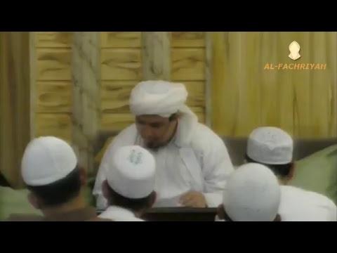 Dauroh Fiqih Zakat Fitrah sesuai mazhab al Imam As-Syafi'i,  19 Mei 2018
