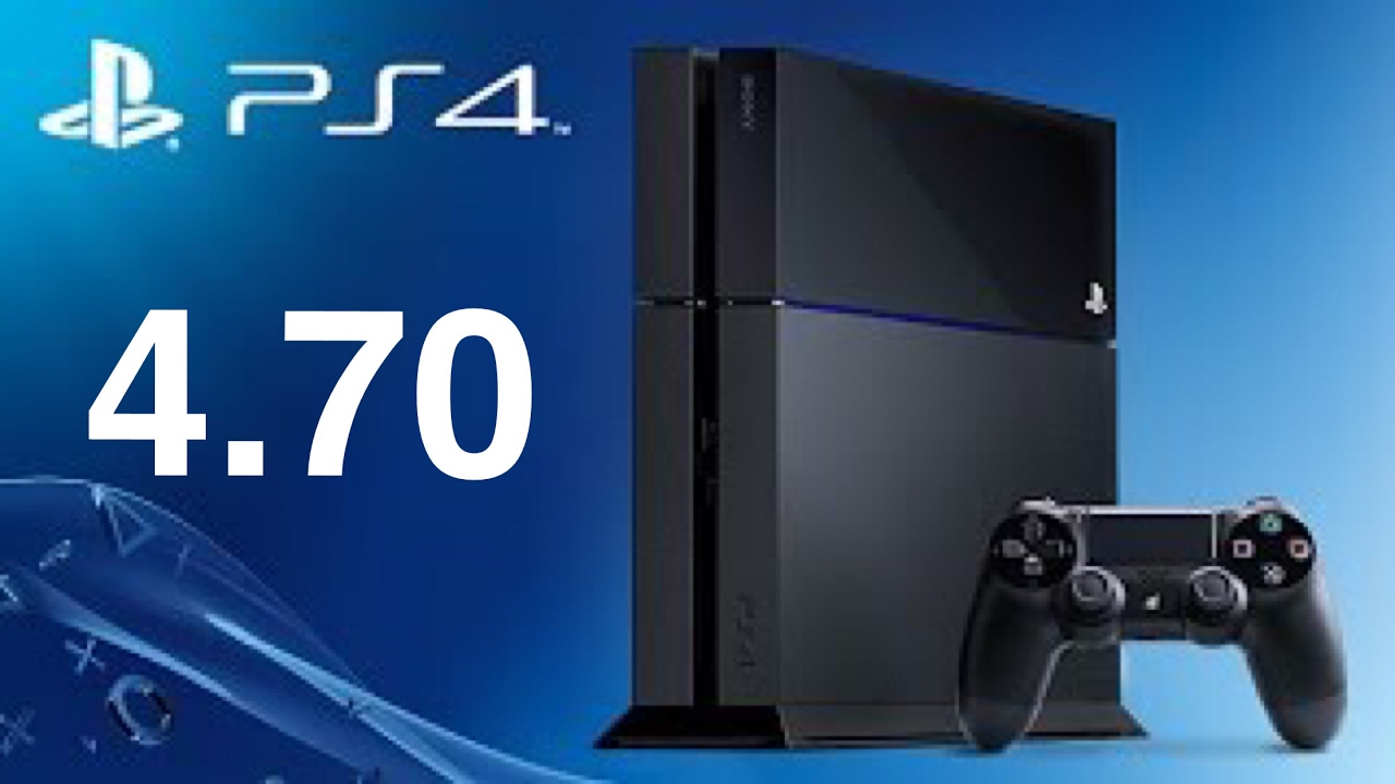 dells 4ps Find great deals on ebay for ps pro shop with confidence.
