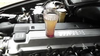 bmw 525 tds m51  engine e39