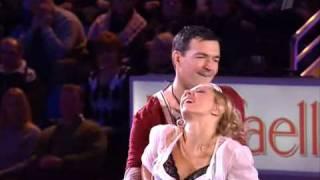 Навка-Бероев - Дуэты (профайл +танец)