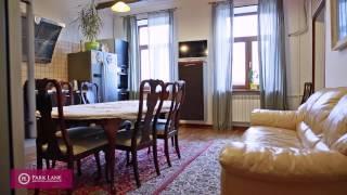 Апартаменты в аренду, ул. Малая Житомирская, Киев(, 2014-04-15T14:32:45.000Z)