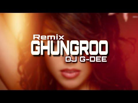 ghungroo-remix-(dj-g-dee)-|-war-|-arijit-singh-|tiger-shroff-|-hrithik-roshan-|-vaani-kapoor