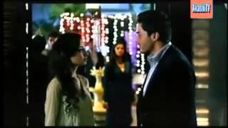 Telefilm Dil Mera Dhadkan Teri   PAkistani Tele Film 201501h38m38s 01h39m52s
