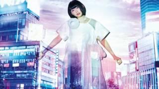 商品情報 2017年 7月17日(月祝) 発売 おおきゆりね 1stシングル『僕の街...