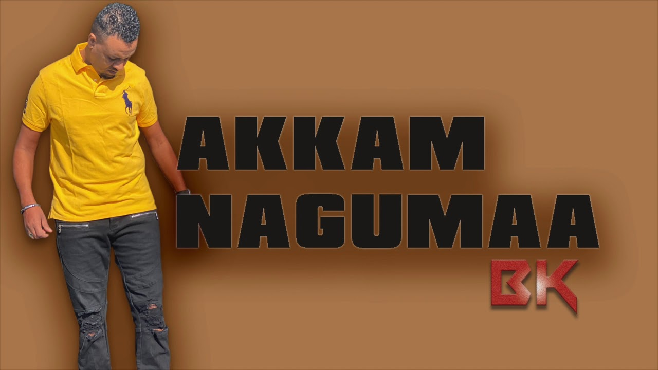 """Download Dawite Mekonen""""Akkam Nagumaa""""Oromoo Music Oldies"""