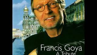 Francis Goya Франсис Гойя Melodya Мелодия