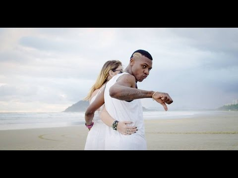MC Kekel - Namorar pra que (Áudio Oficial) PereraDJ