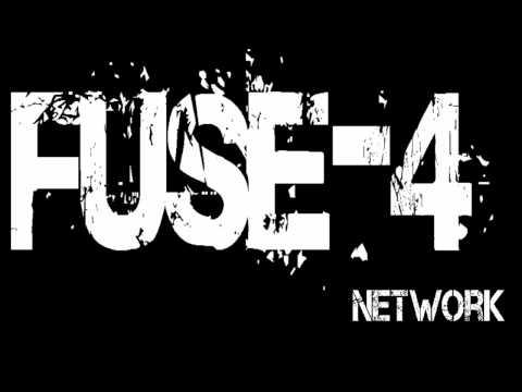 Fuse Dudes - 007 - Punch A Chihuahua!