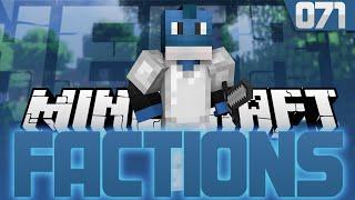 Minecraft: Factions Lets PLAY! Episode 71: Impulse VS ImpulseRC?!...