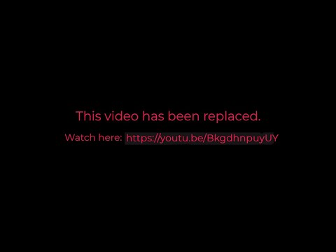 Questions To Ask Yourself Before Starting Your Cannabis Lab- GenTech Scientific