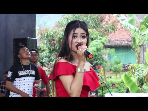 Tembang Tresno Atika Shiko New King Star Cobra Team Live Bandul Mp3