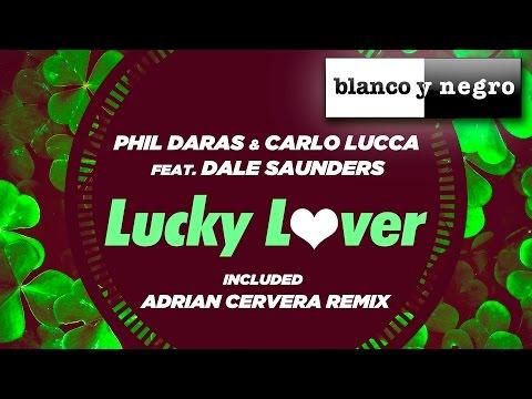 сайт знакомств lucky lovers
