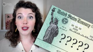 Will I Get Money from the Stimulus Bill? (COVID-19)