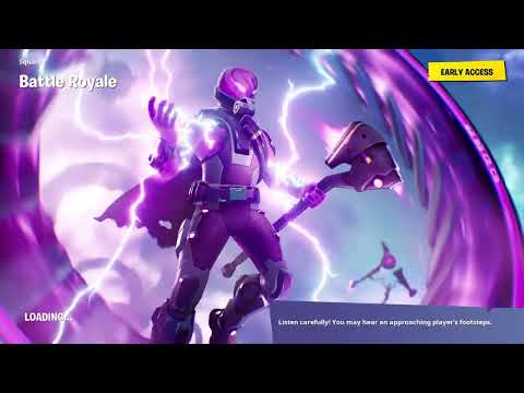 FORTNITE WITH SUBS! ZONE WARS WITH SUBS (HaleyBVB)