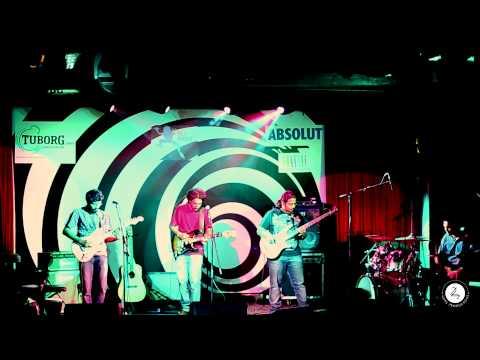 Winit Tikoo Band - Zindagi