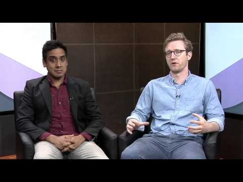 Meet the Post: Q&A with WorldViews bloggers - YouTube