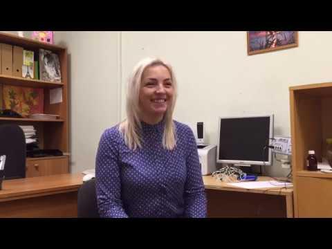 Елена отзыв о ТКМП
