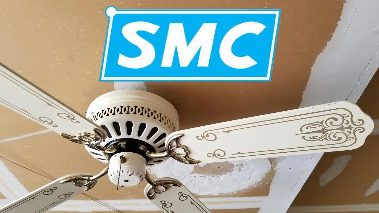 Ceiling Fan Smc Dc42 Wiring Diagram Model Dc 1280x720