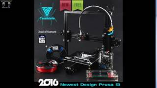 3d printer price in india.mp4(3d printer price in india. For great deals and choices on printers and 3d printers, go to www.bestprintersforhomeuse.com., 2016-07-29T04:23:39.000Z)
