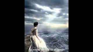 Violet Tears - Doubt  Subtitulado Español
