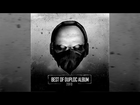 Maddman - 08 [Best of duploc.com album 2013]