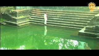 Hindu Devotional Song Malayalam   Punyaham