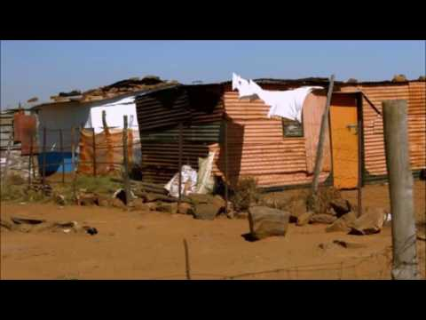 God Save the Afrikaner People II Genocide II South Africa