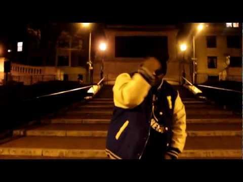 24s7ven-Spitt Flamez ft Melvin Santana (Dont waist my time)