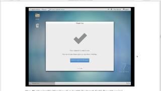 CentOS7   Webvirt   Libvirt   Kimchi   P2V Installation