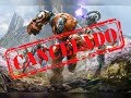 Epic Games anuncia el cierre de los servidores de Paragon