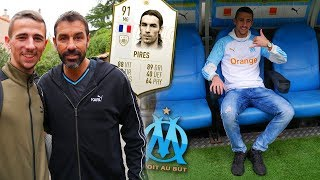 UN WEEK-END EXCEPTIONNEL À MARSEILLE ! (Avec Evan Switch, Robert Pires, Puma)