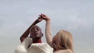 [ART FILM] PAP presents Art Film 'The Art of Connection' ㅡ Pap magazine