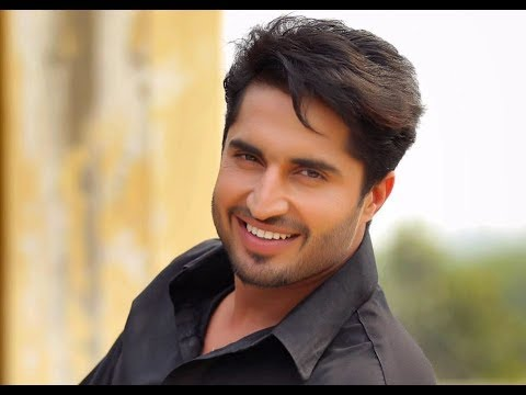 JASSI GILL NEW MOVIE || LATEST PUNJABI...