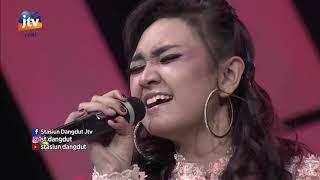 Download Menjemput Rezeki Jihan Audy Om Rosabella Stasiun Dangdut Rek