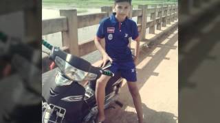 Download www.khmer7.net MP3 song and Music Video