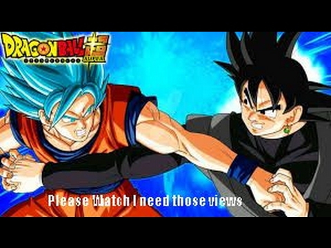 Dragonball Z Xenoverse 2: Training To Be The Best Part 1