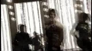 Libido - Malvada (Video Oficial)
